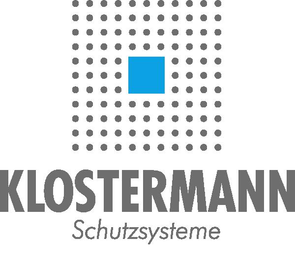 Klostermann Schutzsysteme